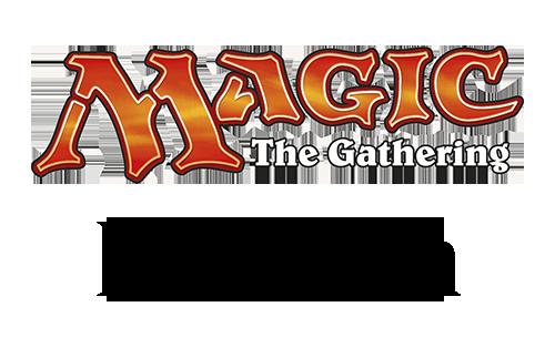 Magic - Modern